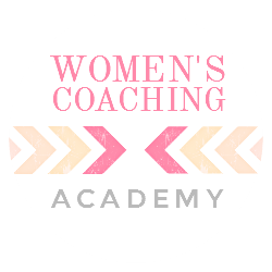 womens coaching academy